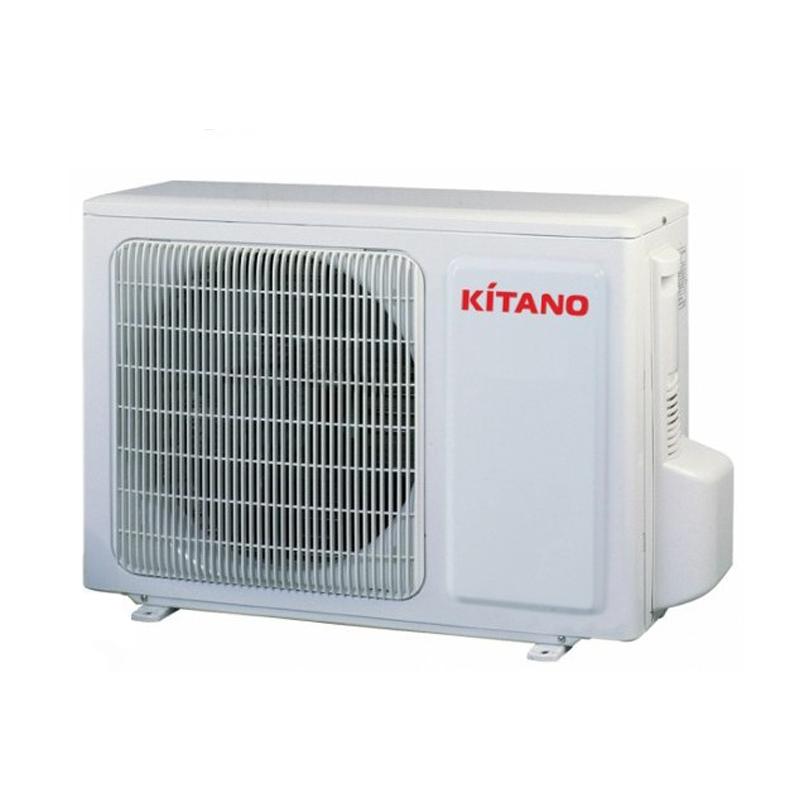 Кондиционер Kitano WIKI Inverter KRD-VIKI-12