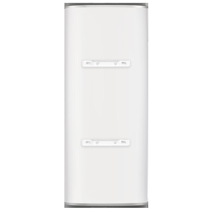 Водонагреватель Electrolux Major LZR 2 EWH 100