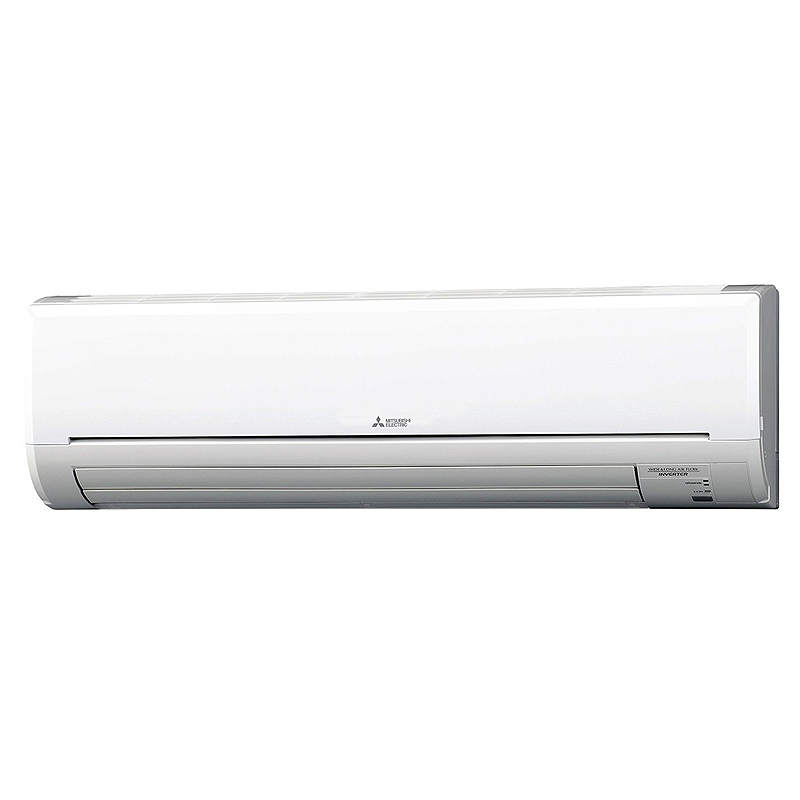 Внутренний блок Mitsubishi Electric Standart MSZ-GF60VE