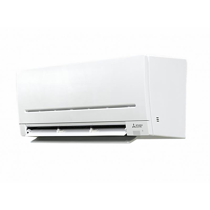 Внутренний блок Mitsubishi Electric Standart Inverter MSZ-AP15VG