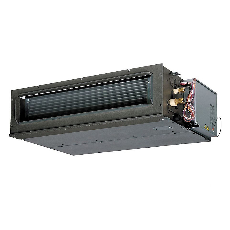 Кондиционер канальный Mitsubishi Heavy Inverter FDU100VF2/FDC100VSX