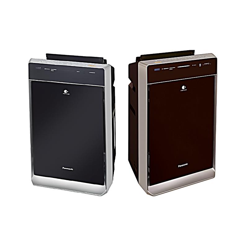 Климатический комплекс очистки воздуха Panasonic F-VXK90R