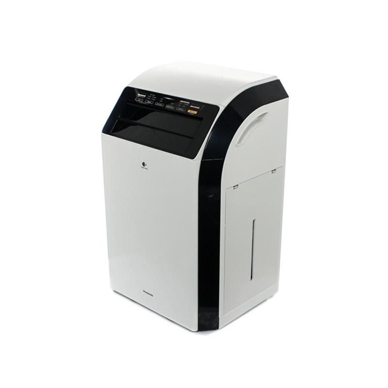 Климатический комплекс очистки воздуха Panasonic F-VXM80R-K SMART Cooler (охлаждение)