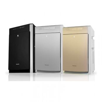 Климатический комплекс очистки воздуха Panasonic F-VXR50R