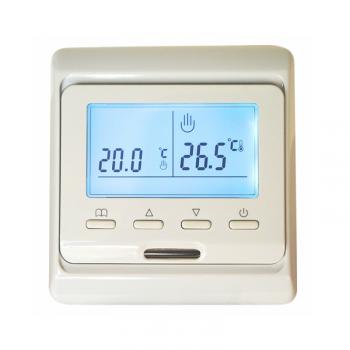 Терморегулятор RTC Е 51.716