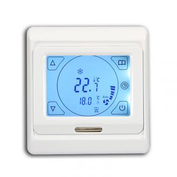 Терморегулятор RTC Е 91.716