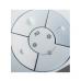 Водонагреватель Electrolux SMARTFIX 2.0 S (5,5 kW) - кран