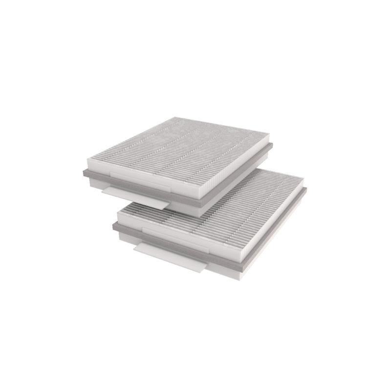 Комплект фильтров для установки SYSTEMAIR SAVE PF VSR 150 STD kit F7/M5