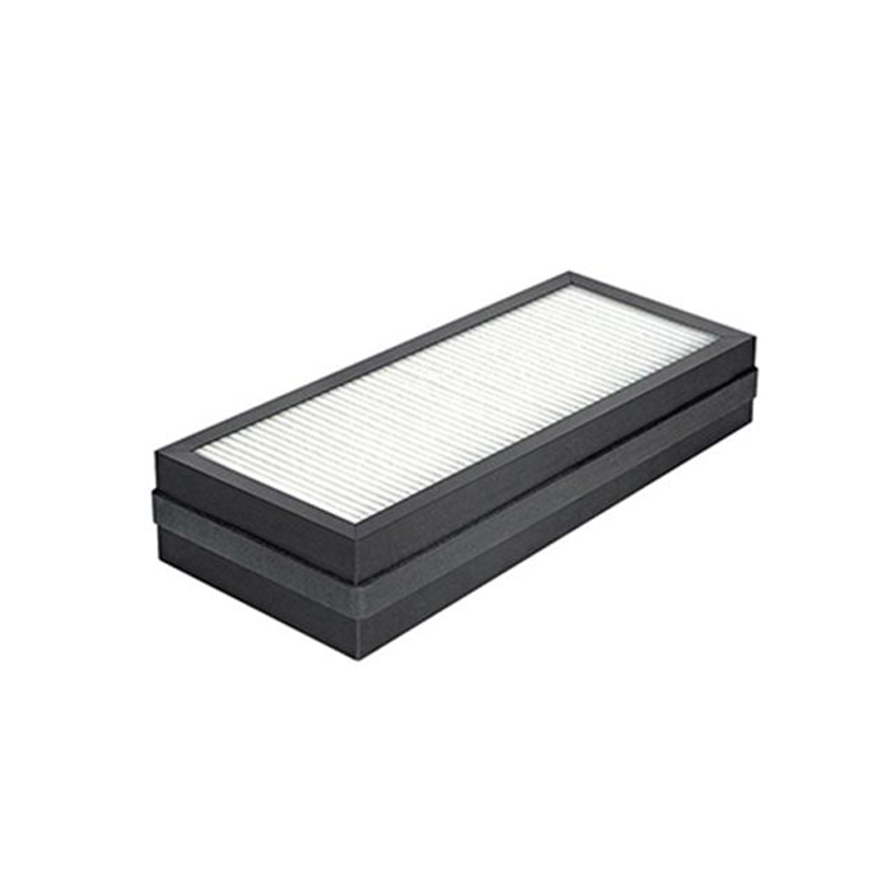 Базовый фильтр F7 для установки TION Бризер 02