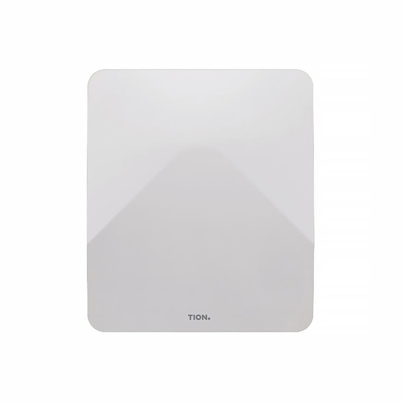 Приточная установка-очиститель TION Бризер 3S Standard
