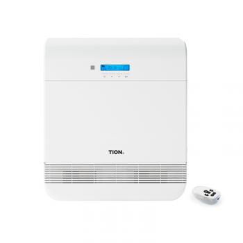Приточная установка-очиститель TION Бризер Tion O2 Standart