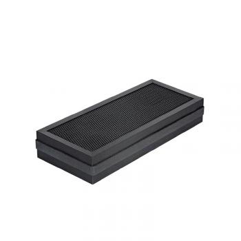Усиленный адсорбционнокаталитический фильтр AK-XXL для установки TION Бризер 3S, Бризер 02