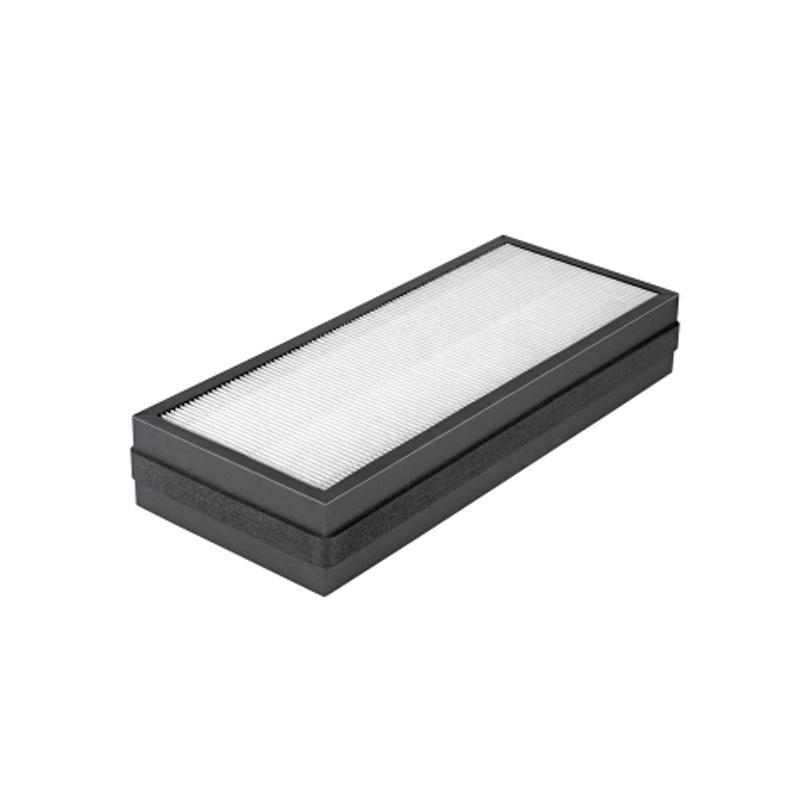 Высокоэффективный фильтр HEPA Н11 для установки TION Бризер 3S, Бризер 02