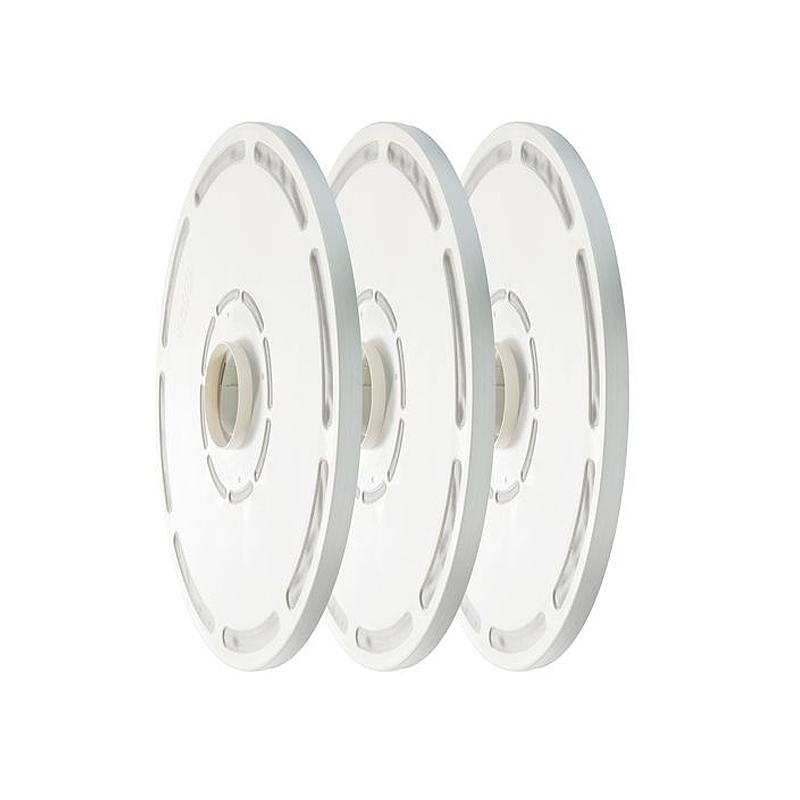 Гигиенический диск для Venta LPH60/LW60-62 (3 шт.)