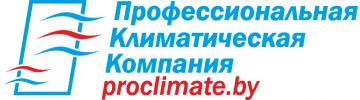 Proclimate.by