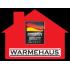 WARMEHAUS